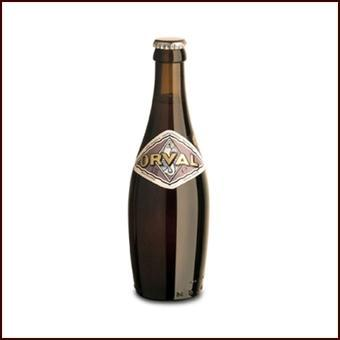 ORVAL     33cl     6,2%